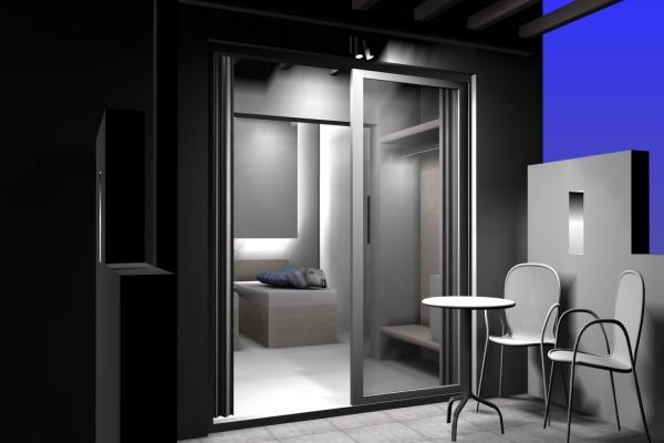del-room-2-customE0F2963C-6CC8-2D30-9BB5-312D93326AB3.jpg