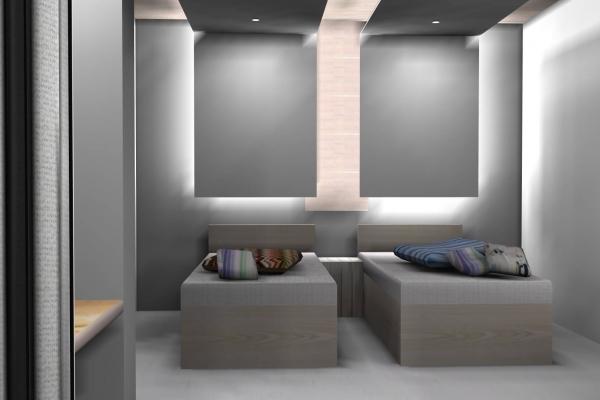 del-room-327703D04-4B73-6261-679C-E29A0091670A.jpg